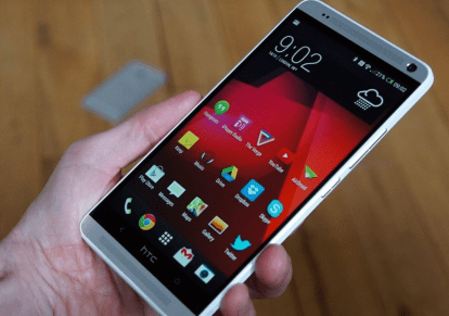 review-HTC-One-Max