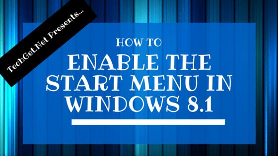 Start-Menu-in-Windows-8-1