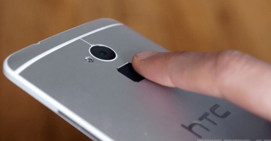 HTC-One-Max-finger-print-feature