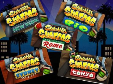 subway-surfers-world-tours-themes
