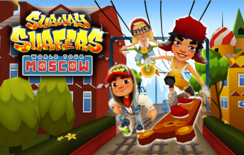 Subway-Surfers-Moscow