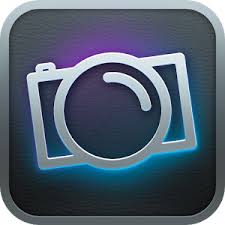 photo-editing-apps-for-iphone