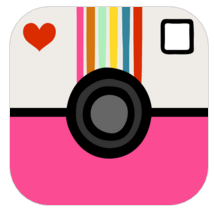 free-picture-editing-apps-for-iphone