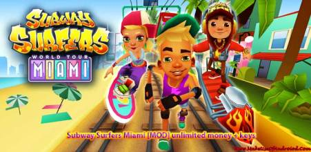 subway-surfers-miami