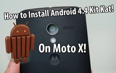 how-to-root-att-moto-x