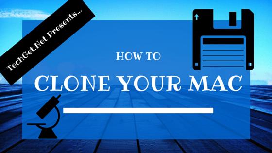 clone-your-mac