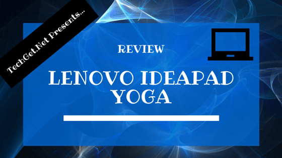 Lenovo-IdeaPad-Yoga-Review