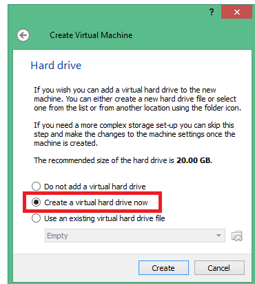 create-a-virtual-hard-drive-now