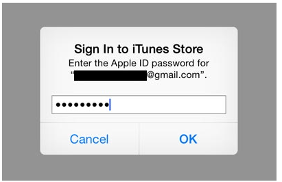 sign-in-to-itunes-store