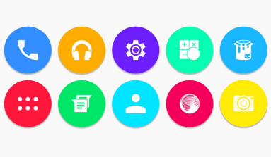 FAB-Icon-Pack