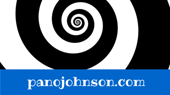 rotating-spiral