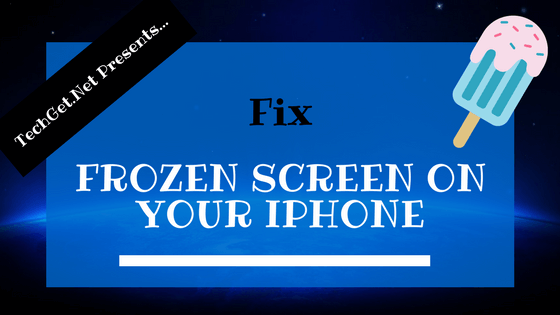 fixing-frozen-screen-iphone