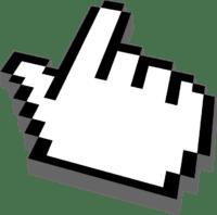 increase-click-through-rate