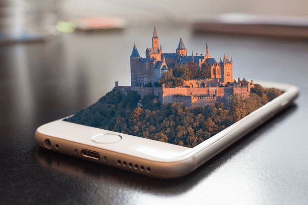 10 Must-Have Applications For Your iPhone 2018