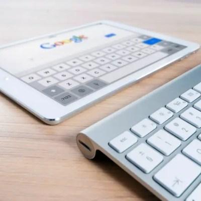 google-tablet-keyboard   Tech Girl Help Desk