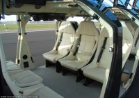 World's first Super bus that can speed up to 155mph and ...
