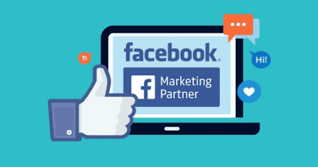 Digital Marketing Company Newcastle
