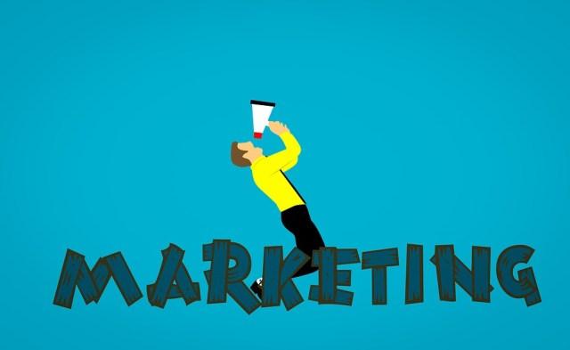 advance marketing strategies