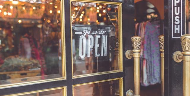 why your small business needs citiesagencies