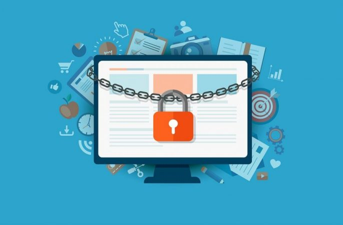 How to Secure Yourself using VPN?