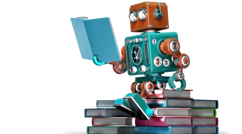 12 Machine Learning Course For Free That Will Make You An Expert