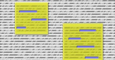 MIT Release New AI Programming Language Called 'GEN' 2