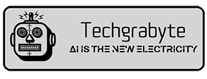 Techgrabyte