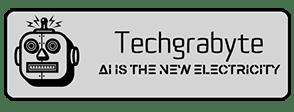Techgrabyte