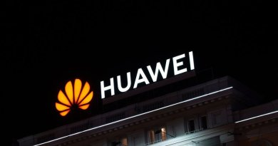 Huawei open-sources AI framework MindSpore to rival Google's TensorFlow