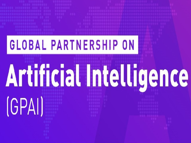 Along With USA & EU, India Becomes Founding Member Of Global Partnership On AI