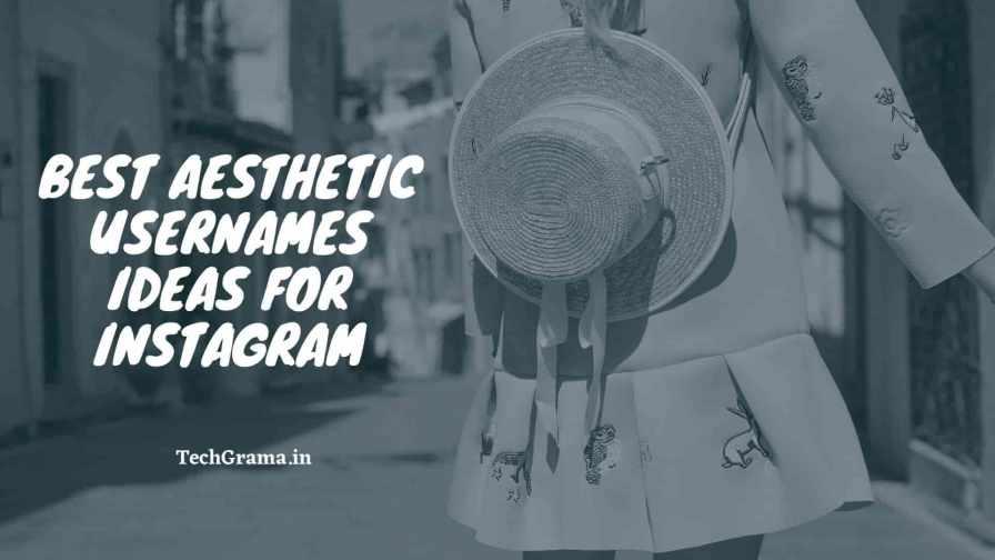 Aesthetic Instagram Usernames, Aesthetic Usernames Ideas, Aesthetic Usernames For Boys & Girls, Soft Aesthetic Usernames, Dark Aesthetic Usernames, Aesthetic Names For Instagram, Cute Aesthetic Usernames For Instagram, Aesthetic IG Username Ideas