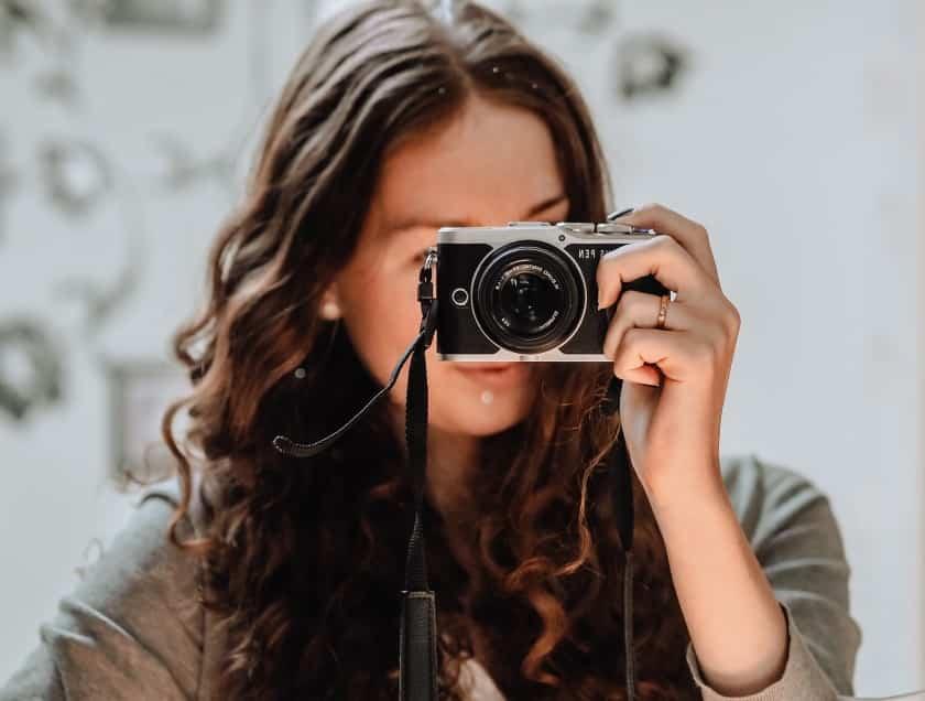 Best DP For Instagram, Instagram Cute Girl Pics, cute girl pic for dp, instagram girl photo hide face, best dp for instagram for girl, cute girl pic for instagram dp, instagram girl pic hd, beautiful girl dp for instagram, stylish girl pic for instagram, attractive dp for instagram for girl, insta girly dp, cute instagram whatsapp dp for girls, cute girl pic for dp, Instagram Stylish DP, instagram girl pic hidden face, instagram indian cute girl pics, cute girl pic for instagram dp, hd dp for instagram for girl, instagram dps for girls, awesome profile pic for girl instagram, girly dp for instagram, instagram cute dp for girls.