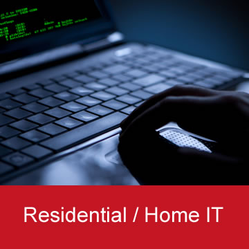 residential-home-it-support