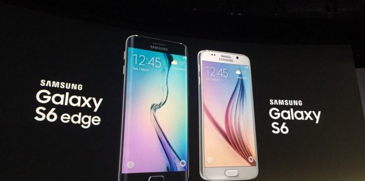 The Dangerous Rush To Innovation: How Samsung Galaxy S6 Edge Came Short