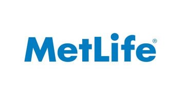 MetLife_logo-on-Tech_Guardian_Limited_Website
