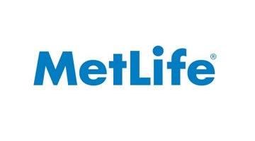 MetLife_logo-on-Tech_Guardian_Limited_Website