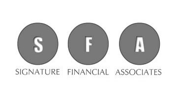 SFA_Worldwide_logo-on-Tech_Guardian_Limited_Website