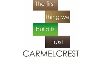 carmelcrest_limited_logo-on-Tech_Guardian_Limited_Website
