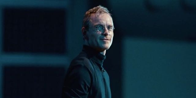 Steve Jobs movie review - a raw look at the visionary Apple co-founder - Tech Guide