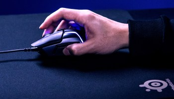 7 Best Mouse For League Of Legends 2019 [A way to up your game]