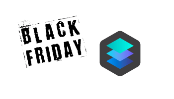Avast Black Friday 2018 Sale Coupons 30 Off Techguide Io