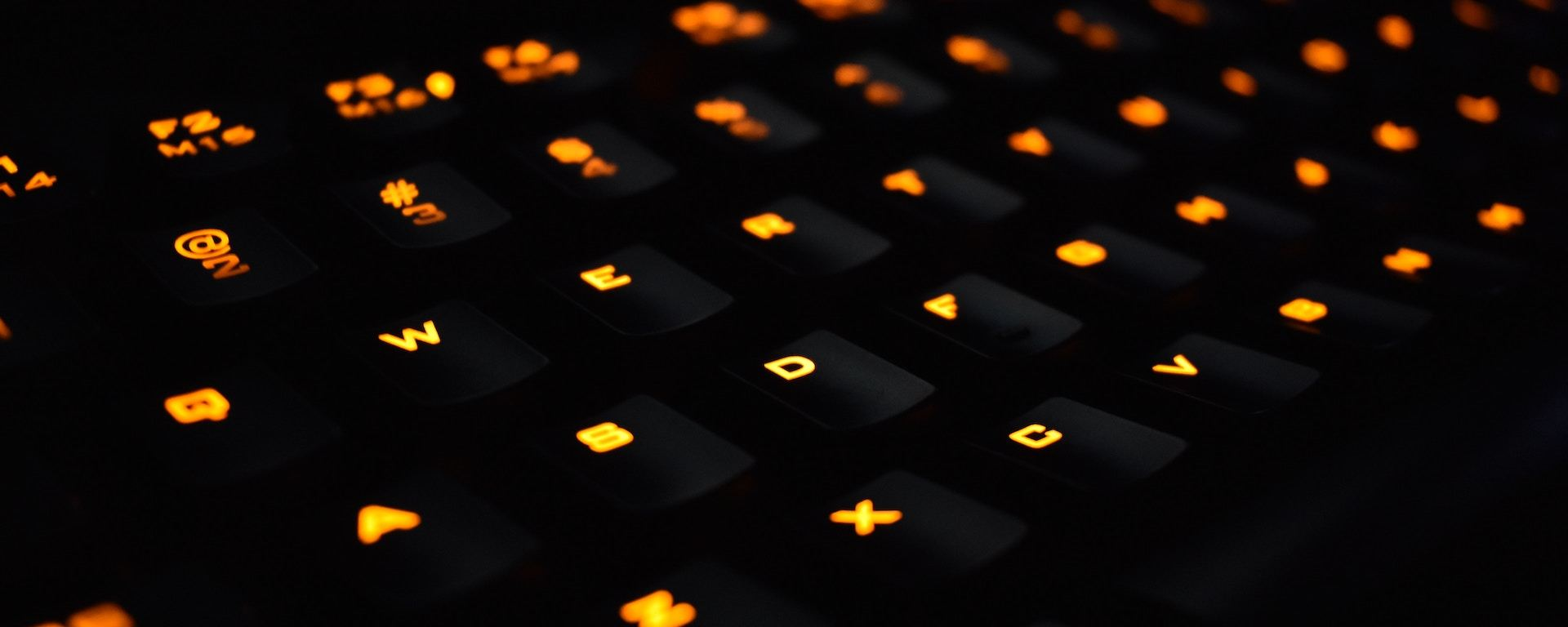 7 best gaming keyboards 2019