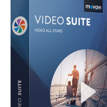 movavi video suite box