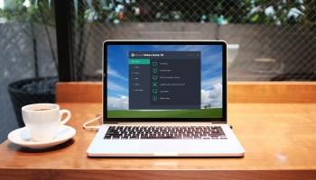 Movavi Video Editor 14 Plus Review]   Software Reviews