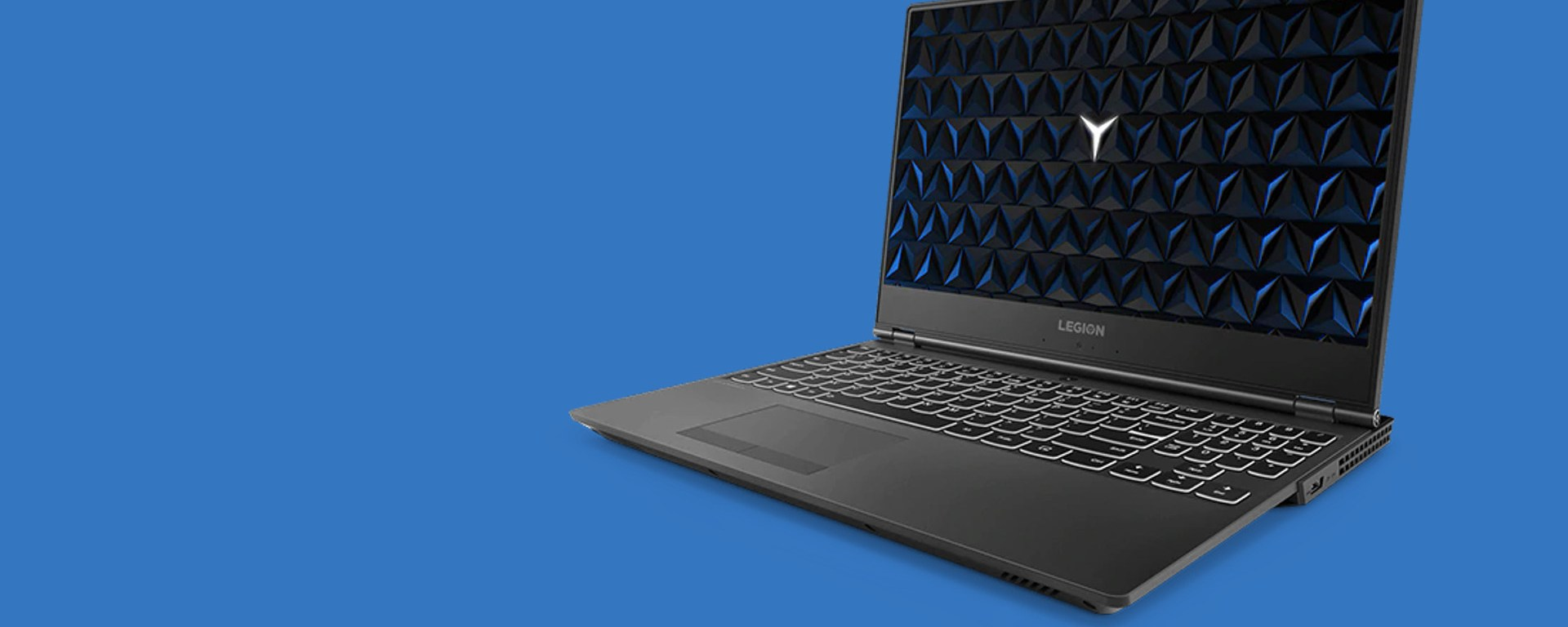 Lenovo Legion Y530 Review [2019] - Gaming Hardware Reviews