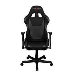 Desktop Gaming Chair Office Kneeling 15 Best Pc Chairs In 2019 Top Computer For Every Budget Dx Racer Fd101 N