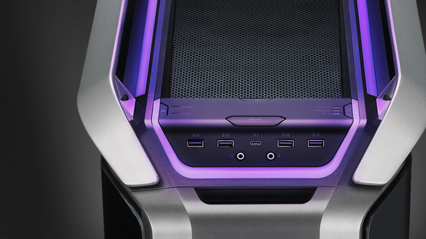 living room friendly pc case duck egg blue and cream ideas best gaming computer cases for 2019 15 rated reviewed