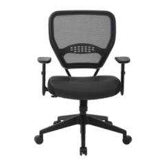 Office Chair Cheap Massage While Pregnant The Best Chairs Under 200 For 2019