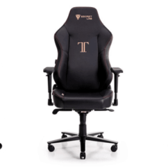 Best The Chairs Chair And A Half Sleeper Canada 15 Pc Gaming In 2019 Top Computer For Every Budget