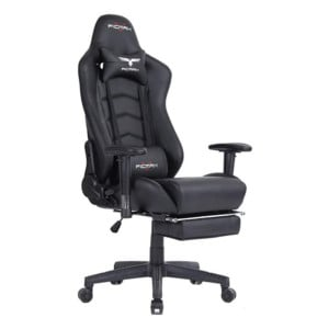 best big and tall office chair reddit trailer hitch chairs 15 pc gaming in 2019 top computer for every budget ficmax racing